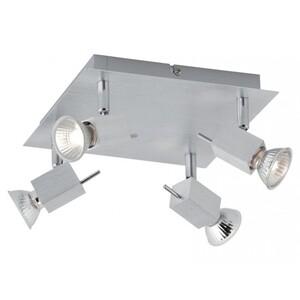 Спот VIOKEF 4042400 Alumin