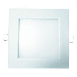 Встраиваемый светильник VIOKEF 4108900 Novo LED