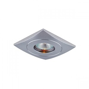 Встраиваемый светильник VIOKEF 4082900 Simplicity