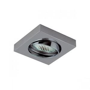 Встраиваемый светильник VIOKEF 4085200 Simplicity