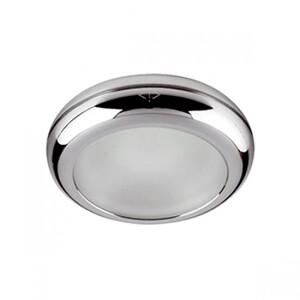 Встраиваемый светильник VIOKEF 4083100 Teja