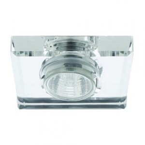 Встраиваемый светильник VIOKEF 4010500 Solid
