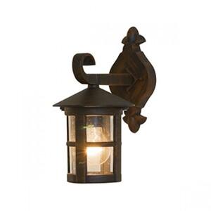 Светильник уличный VIOKEF 4056200 Skiathos