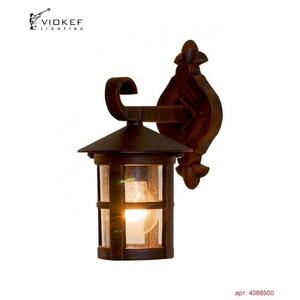 Светильник уличный VIOKEF 4088500 Skiathos