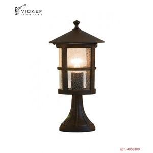 Светильник уличный VIOKEF 4056300 Skiathos
