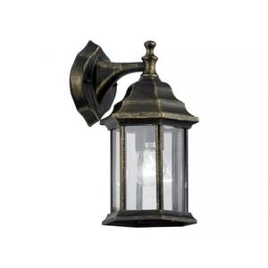 Светильник уличный VIOKEF 4099800 Simi