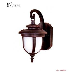 Светильник уличный VIOKEF 4086800 Kos
