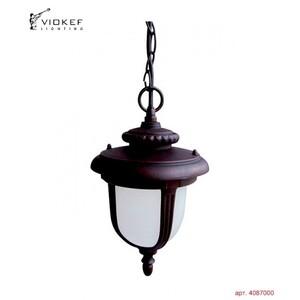 Светильник уличный VIOKEF 4087000 Kos