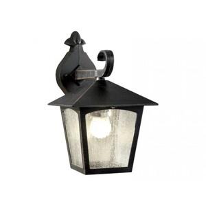 Светильник уличный VIOKEF 4100100 Kea
