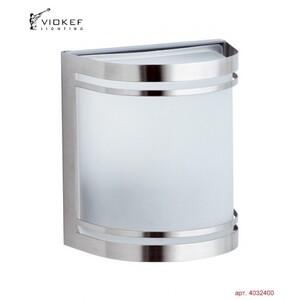 Светильник уличный VIOKEF 4032400 Omega