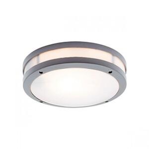 Настенно-потолочный светильник VIOKEF 4081700 Chios