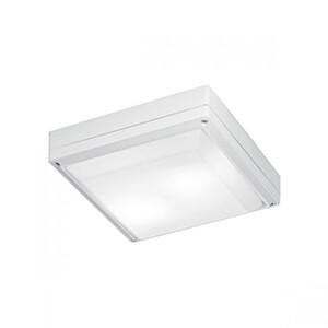 Настенно-потолочный светильник VIOKEF 4049301 Leros SQ