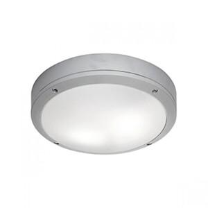 Настенно-потолочный светильник VIOKEF 4049200 Leros Round