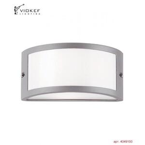 Светильник уличный VIOKEF 4049100 Limnos