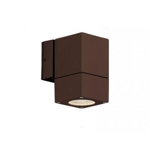 Светильник уличный VIOKEF 4053602 Paros