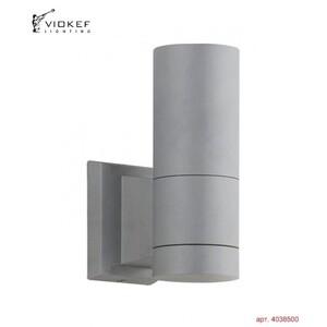 Светильник уличный VIOKEF 4038500 Sotris