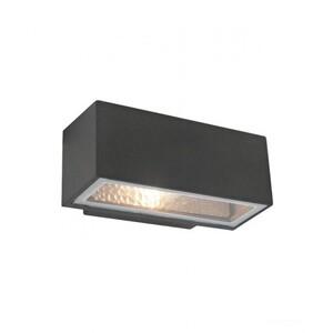 Светильник уличный VIOKEF 4080200 Limnos