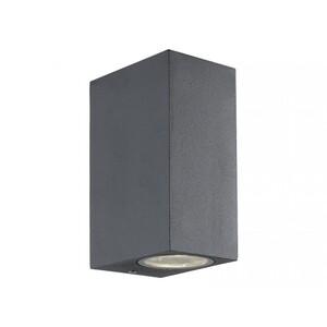 Светильник уличный VIOKEF 4099400 Tilos