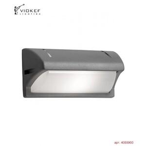 Светильник уличный VIOKEF 4055900 Rhodes