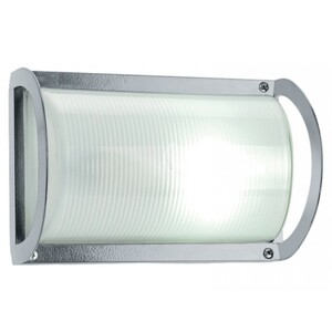 Светильник уличный VIOKEF 4119700 Rhodes