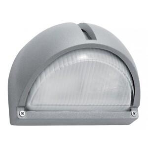 Светильник уличный VIOKEF 4056000 Patmos