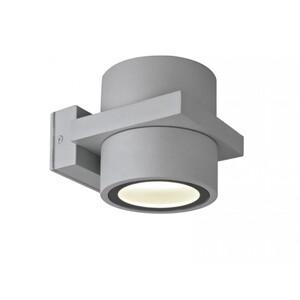 Светильник уличный VIOKEF 4052900 Kithnos
