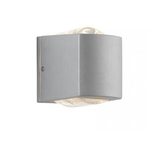 Светильник уличный VIOKEF 4069100 Kithnos