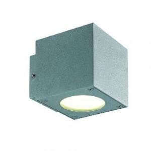 Светильник уличный VIOKEF 4097900 Tech