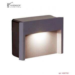 Светильник уличный VIOKEF 4087700 Riva
