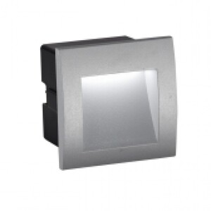 Светильник уличный VIOKEF 4124800 Riva