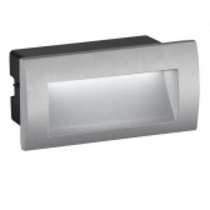 Светильник уличный VIOKEF 4124900 Riva