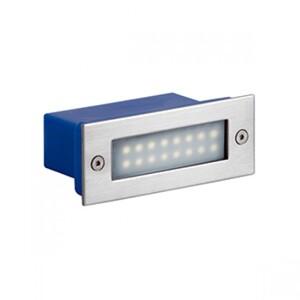 Светильник уличный VIOKEF 4038701 Riva