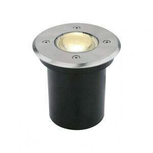 Светильник уличный VIOKEF 4053900 Franco