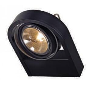 Настенный светильник SLV 159000