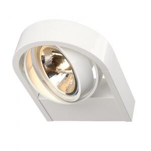 Настенный светильник SLV 159001