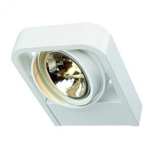 Настенный светильник SLV 159011