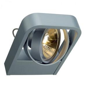 Настенный светильник SLV 159014