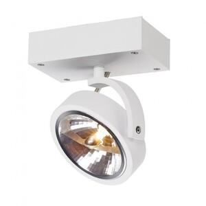 Потолочный светильник SLV 147251