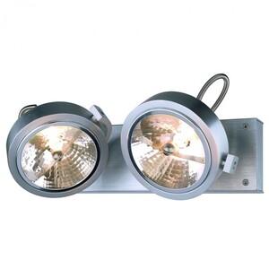 Потолочный светильник SLV 147266