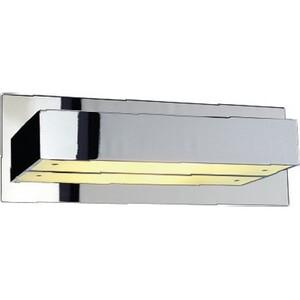 Настенный светильник SLV 147562