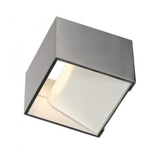 Настенный светильник SLV 151325