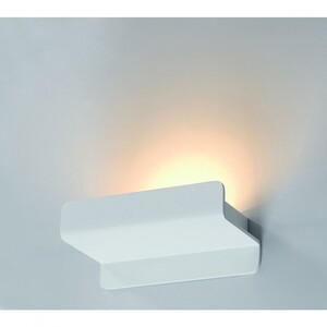 Настенный светильник SLV 147031