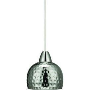 Подвесной светильник markslojd Швеция 105964 hammer