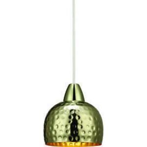 Подвесной светильник  markslojd Швеция 105966 hammer