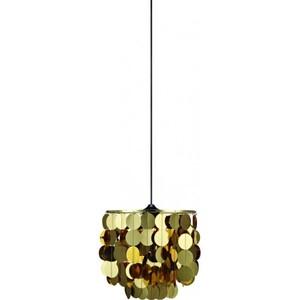 Подвесной светильник Markslojd 105948 zumba