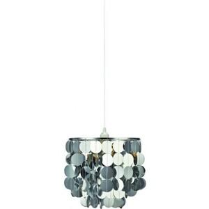Подвесной светильник Markslojd 105949 zumba
