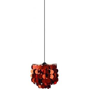 Подвесной светильник Markslojd 105950 zumba