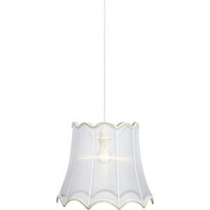 Подвесной светильник markslojd Швеция 105560 mama