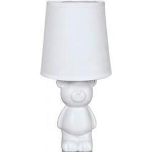 Настольная лампа markslojd Швеция 105792 elephant