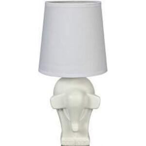 Настольная лампа markslojd Швеция 105790 elephant